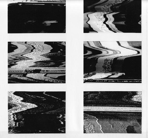 televisiebeelden 49 x 15:15cm  2000