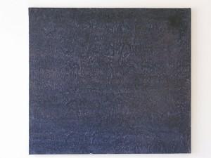 z.t. acryl op doek  100:90cm  2006